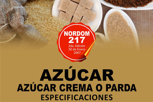 NORDOM-217-300x200