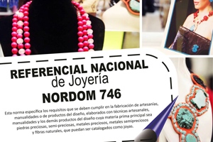 NORDOM-746-300X200